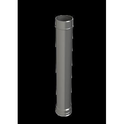 Țeavă Маster-Kazan 0,5mm L1000  Grill'D