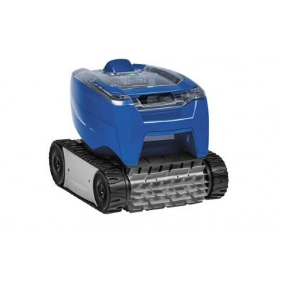 Robot aspirator piscina Zodiac - RT 3200 TornaX™