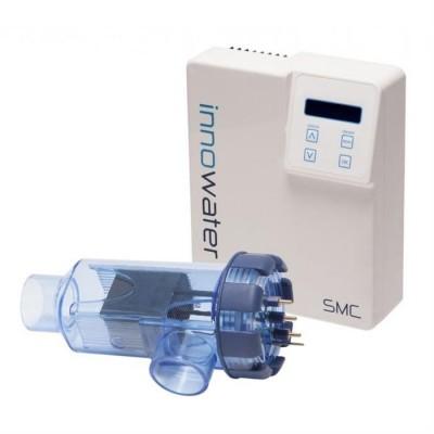 Clorinator - Electroliza sare InnoWater SMC 50
