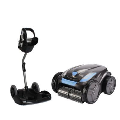 Robot aspirator piscina ZODIAC - OV 3480 VORTEX