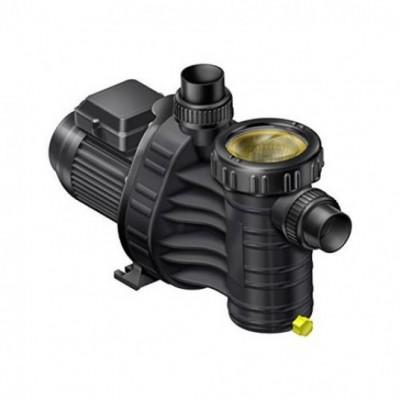Pompa Aqua Plus 6 pentru piscine