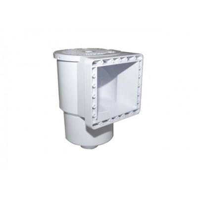 Skimmer mic Olimpic (beton/liner)