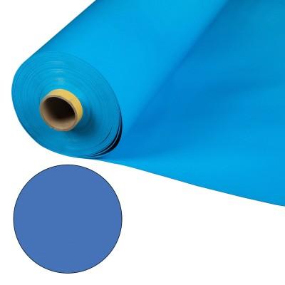 Liner Cefil Urdike albastru