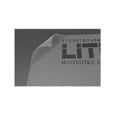 Plasa  din fibră de sticlă LITOKOL 165 g / m² (50m²)