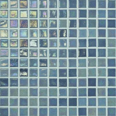 Mozaic de sticlă IRIDIS 33