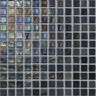 Mozaic de sticlă IRIDIS 91