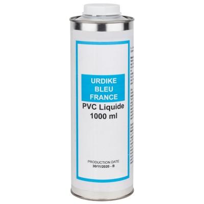 PVC lichid Cefil albastru, 1 l