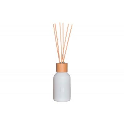 Aromatizator de aer bastonas RENTO 100ml (Mesteacan)