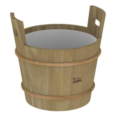 Galeata sauna  SAWO 381-D (18L)