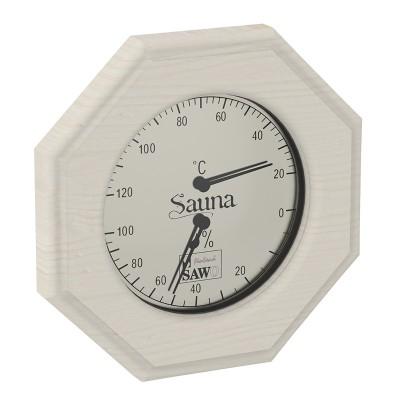 TermoHidrometru SAWO 241-THA
