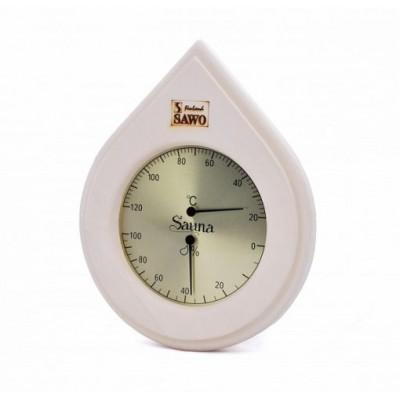 TermoHidrometru SAWO 251 ТНА (picatura)