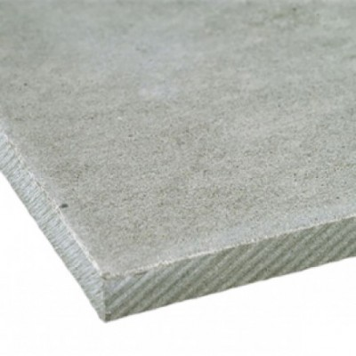 Placa Minerit (rezistenta la temperaturi inalte)