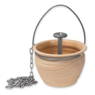 Cupa Ceramica cu dozare arome