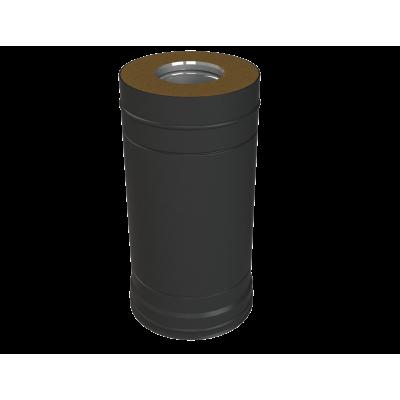 Grill'D Tub Sandvich K L 500