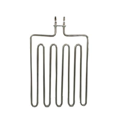 Element de încălzire p/u sobă Saună:  SCA 300