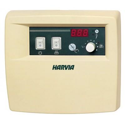 Panou de control Harvia C150