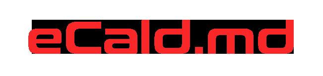 eCald.md - saune, sobe, camine și accesorii